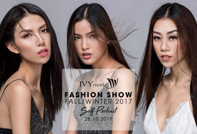 thanh-hang-xuan-lan-vo-hoang-yen-hoi-ngo-dan-nguoi-mau-tai-ivy-moda-fashion-show-2017-2