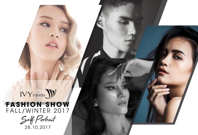 thanh-hang-xuan-lan-vo-hoang-yen-hoi-ngo-dan-nguoi-mau-tai-ivy-moda-fashion-show-2017-3