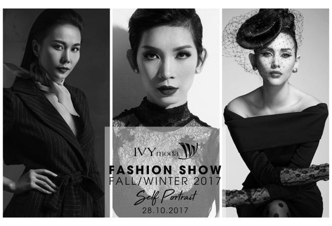 thanh-hang-xuan-lan-vo-hoang-yen-hoi-ngo-dan-nguoi-mau-tai-ivy-moda-fashion-show-2017