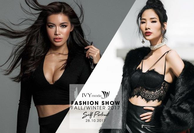 thanh-hang-xuan-lan-vo-hoang-yen-hoi-ngo-dan-nguoi-mau-tai-ivy-moda-fashion-show-2017-1