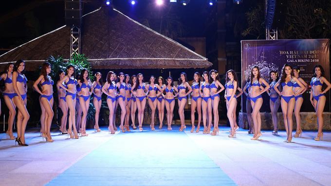 h-ang-nie-vao-top-3-thi-sinh-trinh-dien-bikini-dep-nhat-tai-hoa-hau-dai-duong-11