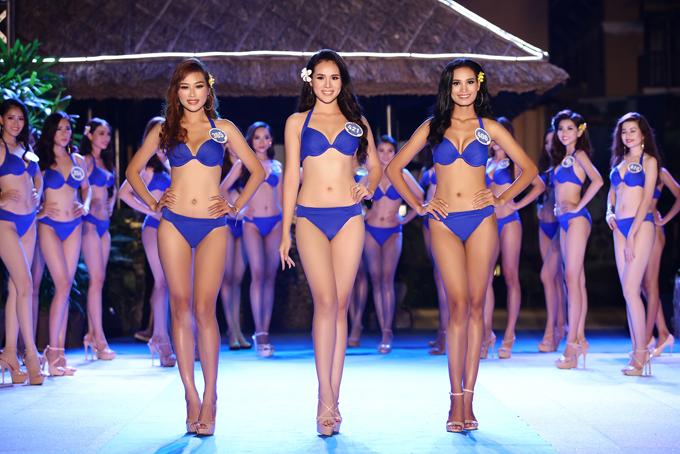 h-ang-nie-vao-top-3-thi-sinh-trinh-dien-bikini-dep-nhat-tai-hoa-hau-dai-duong