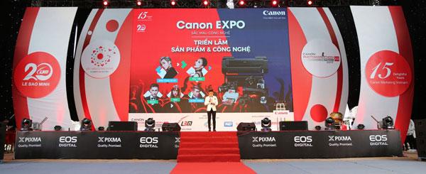 loat-san-phm-hot-tai-canon-expo-2017-o-tp-hcm
