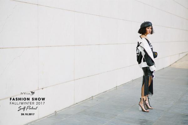 dan-fashionista-ha-thanh-hoi-tu-truoc-them-ivy-moda-fashion-show-2017-1