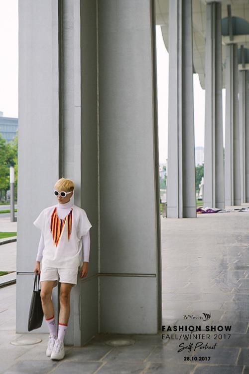 dan-fashionista-ha-thanh-hoi-tu-truoc-them-ivy-moda-fashion-show-2017-2