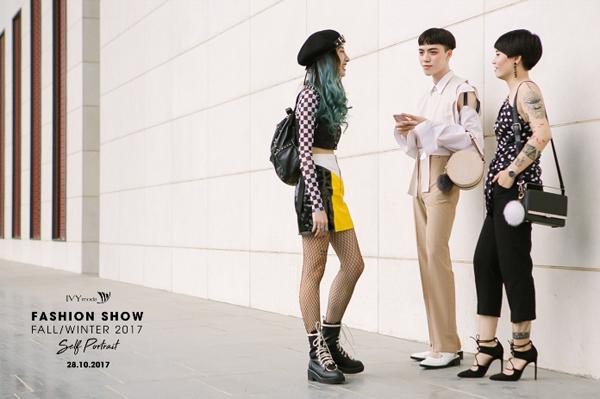 dan-fashionista-ha-thanh-hoi-tu-truoc-them-ivy-moda-fashion-show-2017-4