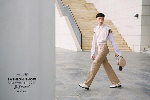 dan-fashionista-ha-thanh-hoi-tu-truoc-them-ivy-moda-fashion-show-2017-5