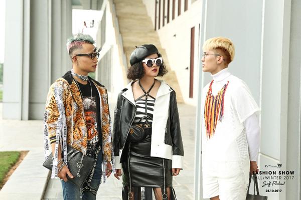 dan-fashionista-ha-thanh-hoi-tu-truoc-them-ivy-moda-fashion-show-2017-7