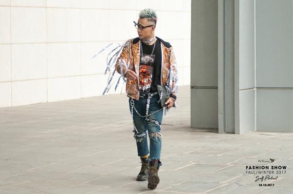 dan-fashionista-ha-thanh-hoi-tu-truoc-them-ivy-moda-fashion-show-2017-8