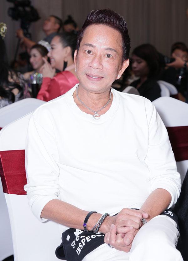 nhat-kim-anh-dien-cay-trang-toi-mung-lam-hung-ra-album-2-5-ty-5