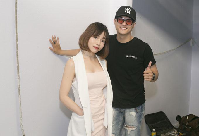lam-vinh-hai-hop-tac-mo-studio-cung-nu-dong-nghiep-tung-to-cao-anh-4
