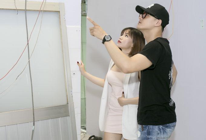 lam-vinh-hai-hop-tac-mo-studio-cung-nu-dong-nghiep-tung-to-cao-anh-1