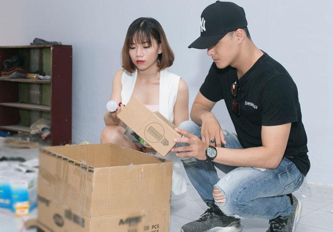 lam-vinh-hai-hop-tac-mo-studio-cung-nu-dong-nghiep-tung-to-cao-anh-2