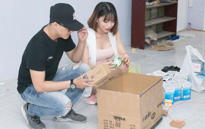 lam-vinh-hai-hop-tac-mo-studio-cung-nu-dong-nghiep-tung-to-cao-anh-3