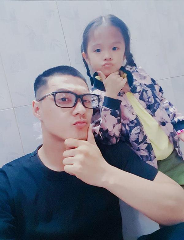 lam-vinh-hai-hop-tac-mo-studio-cung-nu-dong-nghiep-tung-to-cao-anh-6