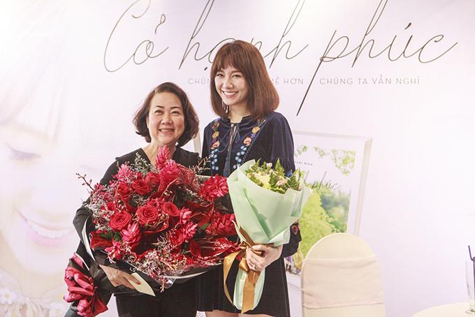 me-chong-hari-won-hanh-dien-khi-co-con-dau-nhu-co-1