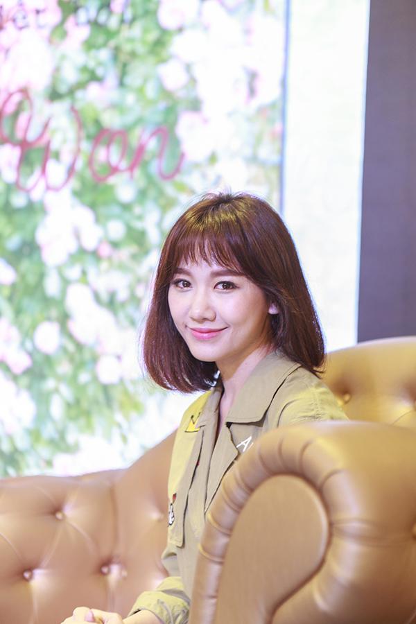 me-chong-hari-won-hanh-dien-khi-co-con-dau-nhu-co-3