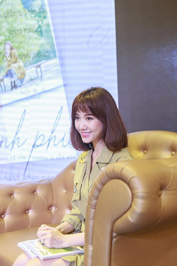 me-chong-hari-won-hanh-dien-khi-co-con-dau-nhu-co-4