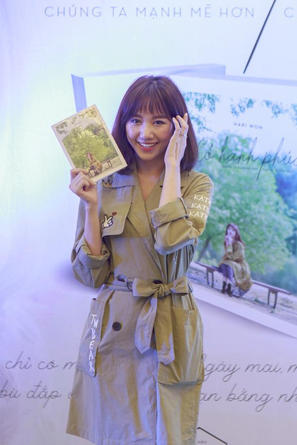 me-chong-hari-won-hanh-dien-khi-co-con-dau-nhu-co-2