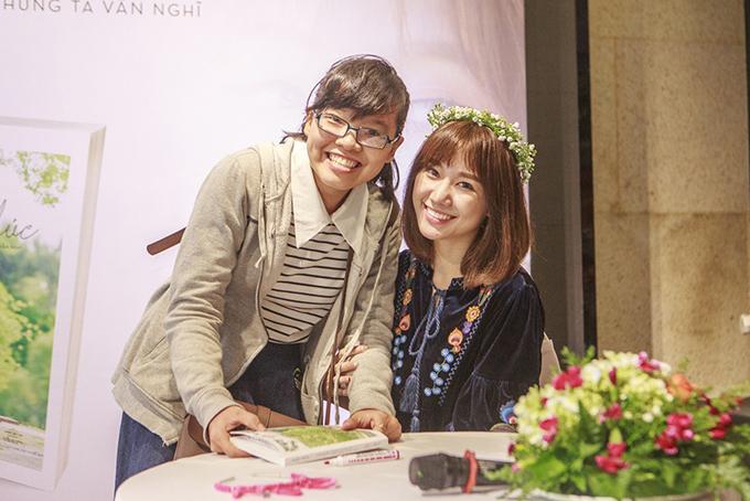 me-chong-hari-won-hanh-dien-khi-co-con-dau-nhu-co-7