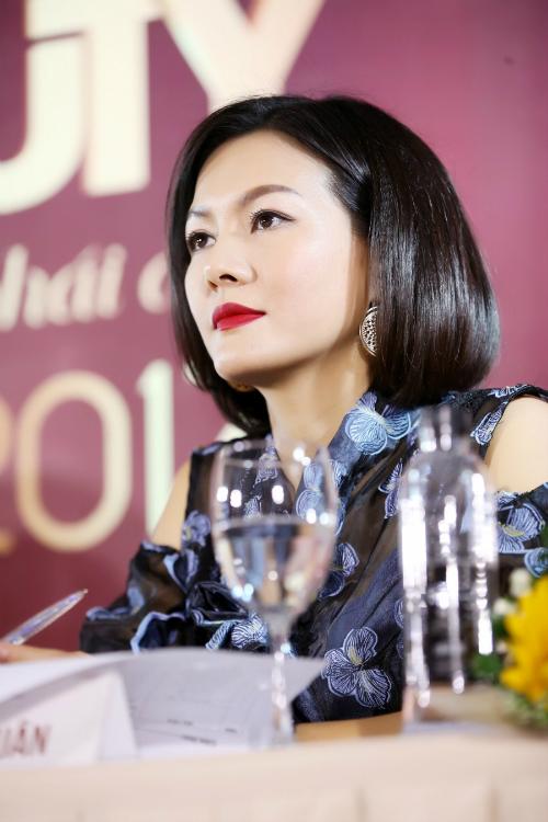 giam-khao-the-beauty-2017-hoan-thien-ve-dep-la-tieu-chi-cuoc-thi-2