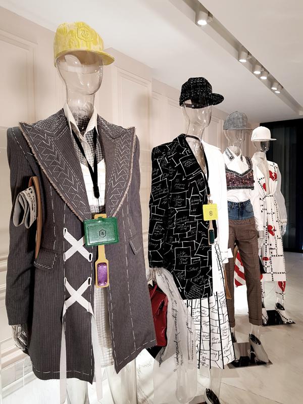 cong-tri-tiep-tuc-mo-man-vietnam-international-fashion-week-1