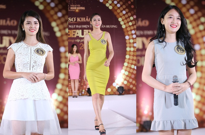 giam-khao-the-beauty-2017-hoan-thien-ve-dep-la-tieu-chi-cuoc-thi-3