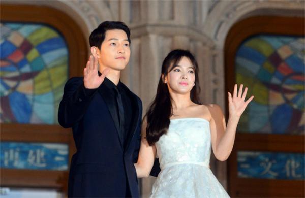 mot-ngay-truoc-dam-cuoi-song-hye-kyo-khach-san-shilla-cang-bat-kin-mit-1