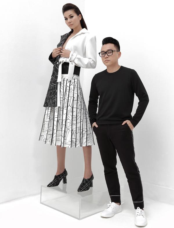 cong-tri-tiep-tuc-mo-man-vietnam-international-fashion-week