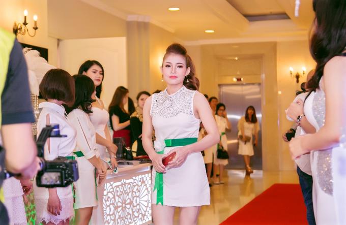 tatu-luxury-to-chuc-su-kien-tri-an-thanh-vien-he-thong-5