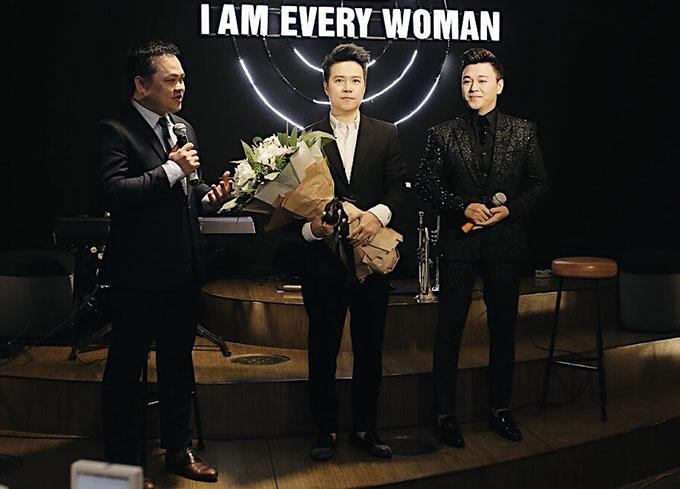 le-hieu-bieu-dien-trong-dem-nhac-iam-every-woman-5