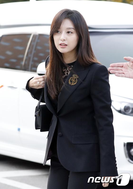 dan-sao-du-tiec-cuoi-song-joong-ki-song-hye-kyo-1