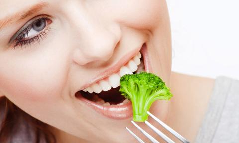 7 loại thực phẩm giúp cấp nước cho da nên tích cực ăn khi trời hanh khô