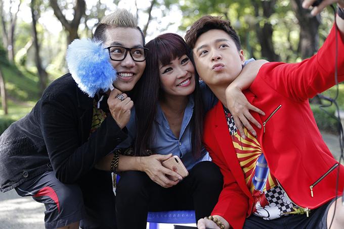 phuong-thanh-thay-khong-can-thiet-phai-dinh-toi-lam-khanh-chi-3