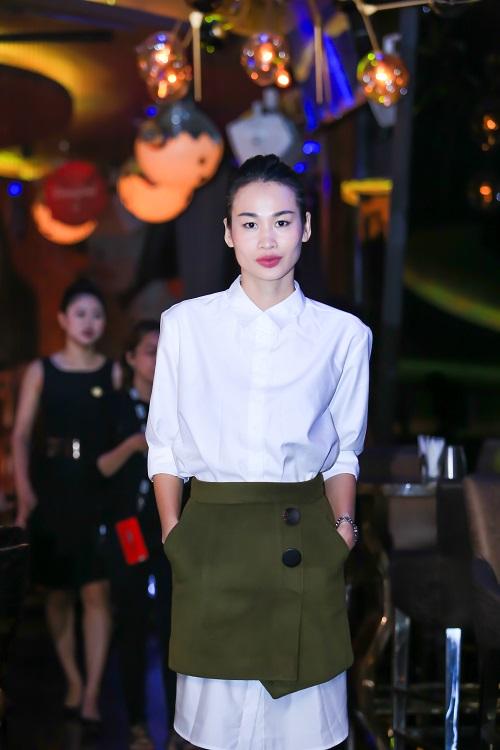 thanh-truc-truong-xuat-hien-tai-the-show-2017