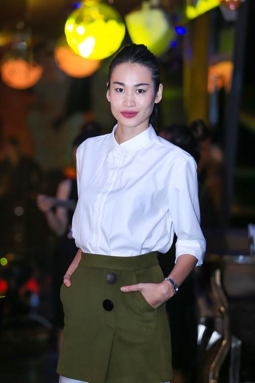 thanh-truc-truong-xuat-hien-tai-the-show-2017-1