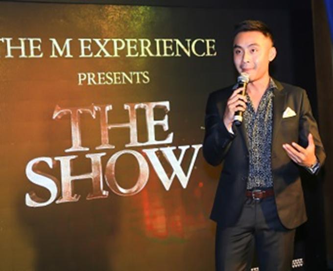 thanh-truc-truong-xuat-hien-tai-the-show-2017-5