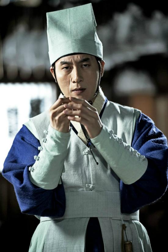chun-bi-ket-hon-ngoi-sao-than-y-hur-jun-qua-doi-vi-tai-nan-xe-hoi-4
