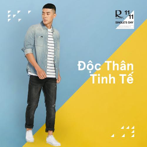 nhieu-dot-sale-lon-trong-thang-11-tu-robins-1