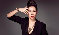 Thu Minh bàn về việc hotgirl đi hát: 'Ngọc không mài làm sao sáng'