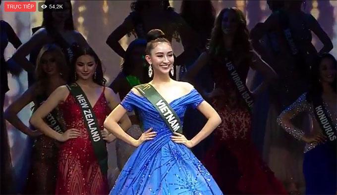 nguoi-dep-philippines-dang-quang-hoa-hau-trai-dat-2017-6