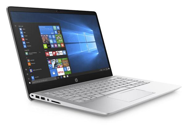 laptop-bien-hinh-hp-pavilion-x360-gia-tu-13-5-trieu-dong