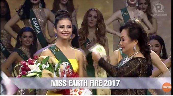 nguoi-dep-philippines-dang-quang-hoa-hau-trai-dat-2017-3