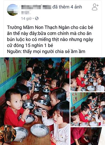 phu-huynh-phan-anh-suat-an-15000-dong-cua-tre-mam-non-chi-co-bun
