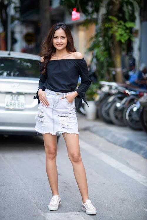 hot-girl-tam-tit-tai-xuat-sau-3-thang-sinh-con-trai-6