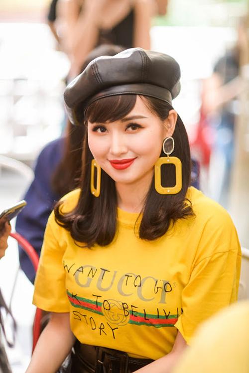 hot-girl-tam-tit-tai-xuat-sau-3-thang-sinh-con-trai-2