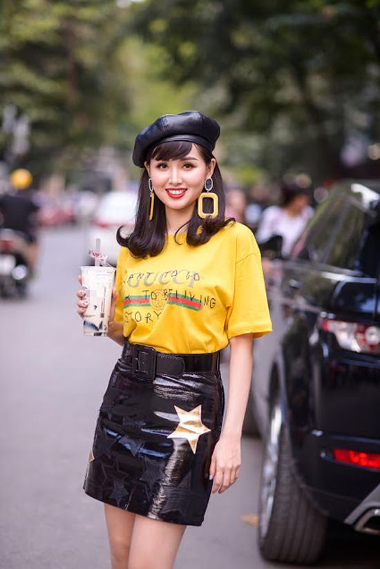 hot-girl-tam-tit-tai-xuat-sau-3-thang-sinh-con-trai