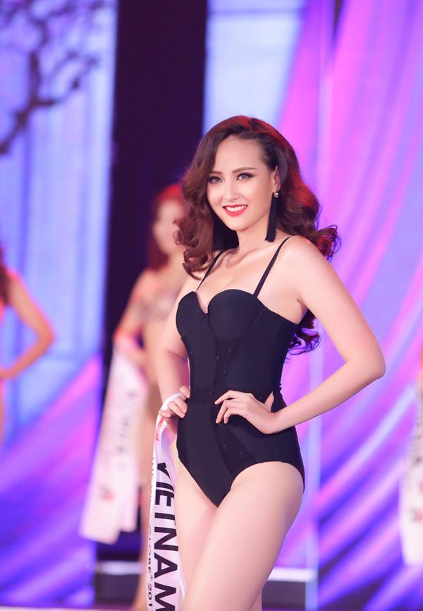 3-nguoi-dep-viet-gianh-thu-hang-cao-o-dau-truong-nhan-sac-quoc-te-2017