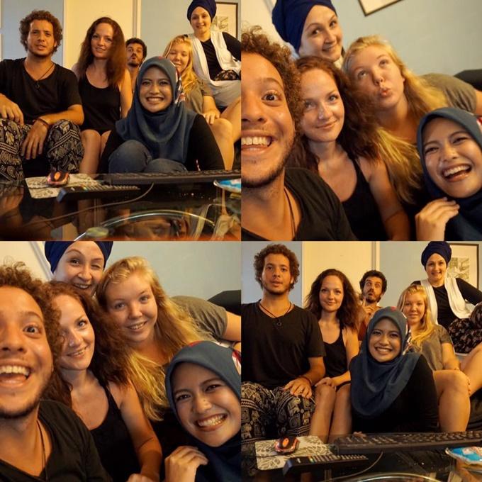 co-gai-indonesia-phuot-xuyen-a-mot-minh-voi-1000-usd-2