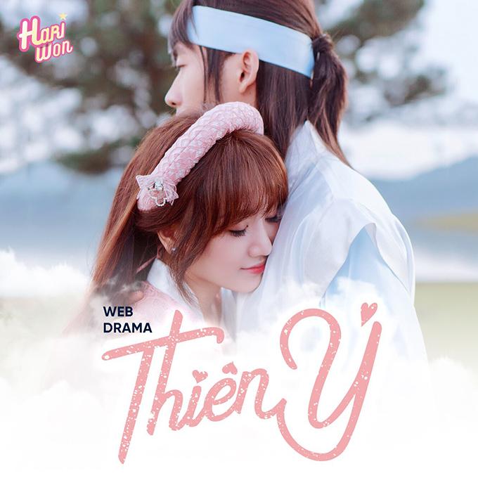 tran-thanh-dong-phim-do-hari-won-san-xuat-1